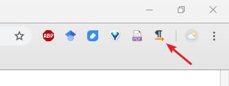 最新版本的 Chrome 浏览器如何设置网页编码?