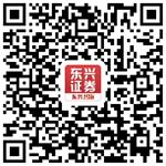 东兴证券手机炒股APP
