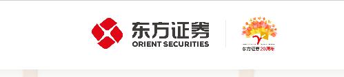 東方證券通達信股票期權行情交易系統 更新 2018-03-06