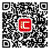 浙商证券汇金股手机炒股软件(扫码下载)