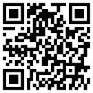 爱建证券爱建赢家手机炒股APP 版本:5.7.2.2