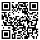 長江證券長江e號iOS版 版本:V9.7