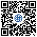 海通证券e海通财APP最新版本:5.15