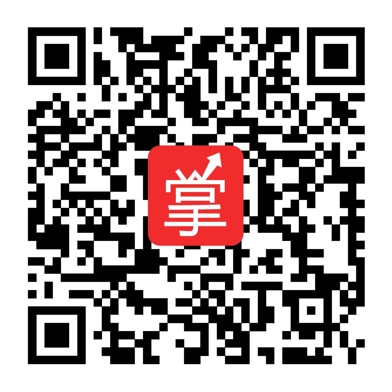 中投证券掌中投手机证券APP最新版 版本:V6.3.9