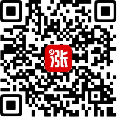 华泰证券涨乐财富通5.0手机炒股APP