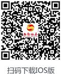 西南證券金點子iPhone版(掃碼下載)